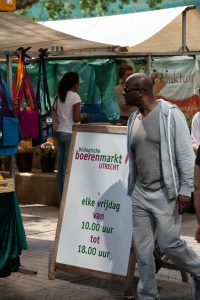 boerenmarkt-utrecht